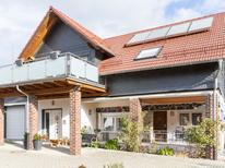 Appartement 108767 voor 4 personen in Schleusingen-Heckengereuth