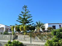 Ferienhaus 108773 für 4 Personen in Viñuela