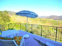 Ferienwohnung 108817 für 6 Personen in Sesta Godano