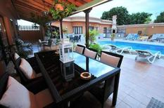 Villa 109136 per 20 persone in Las Galletas