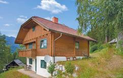 Villa 109137 per 6 persone in Radenthein