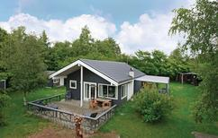 Ferienhaus 109163 für 6 Personen in Hønsinge