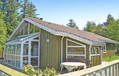 Villa 109174 per 6 persone in Hulsig