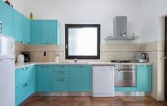 Villa 109196 per 10 persone in Pavicini