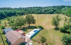 Ferienhaus 109198 für 4 Personen in Santalezi