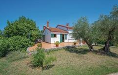 Ferienhaus 109220 für 12 Personen in Rovinjsko Selo