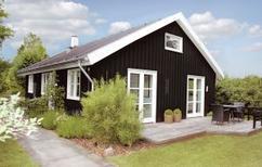 Ferienhaus 109407 für 6 Personen in Gammel Løgten