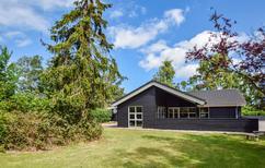 Villa 109430 per 8 persone in Spodsbjerg