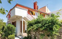 Holiday home 109520 for 10 persons in Vrsar