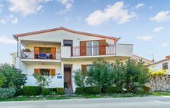 Vakantiehuis 109520 voor 10 personen in Vrsar