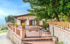 Ferienhaus 109661 für 4 Personen in Ascea