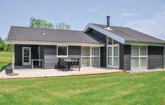 Villa 109671 per 6 persone in Mommark