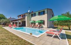 Villa 109762 per 8 persone in Fuškulin