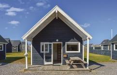 Maison de vacances 109785 pour 6 personnes , Thyborøn