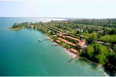 Studio 109828 for 3 persons in Desenzano del Garda