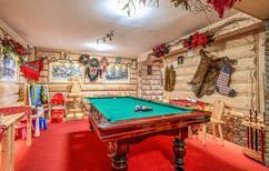 Appartement de vacances 109842 pour 4 personnes , Koscielisko