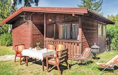 Ferienhaus 109847 für 2 Personen in Kretowiny