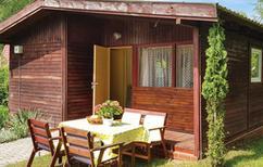 Ferienhaus 109848 für 2 Personen in Kretowiny