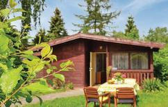 Ferienhaus 109849 für 2 Personen in Kretowiny