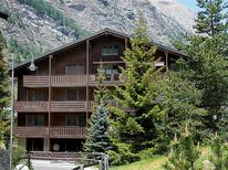 Holiday apartment 11223 for 2 persons in Zermatt