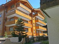 Ferienwohnung 11226 für 2 Personen in Zermatt