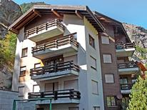 Holiday apartment 11247 for 6 persons in Zermatt