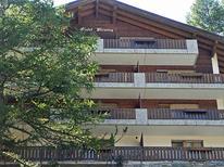 Ferienwohnung 11248 für 5 Personen in Zermatt