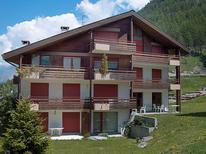Holiday apartment 11249 for 4 persons in Zermatt