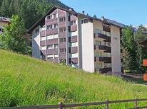 Ferienwohnung 11252 für 4 Personen in Zermatt