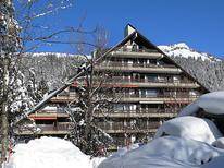 Holiday apartment 11311 for 4 persons in Crans-Montana