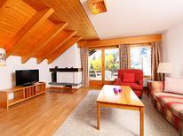 Appartamento 11312 per 6 persone in Crans-Montana