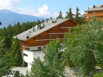 Holiday apartment 11321 for 2 persons in Crans-Montana