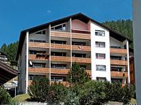 Appartement de vacances 11412 pour 3 personnes , Zermatt
