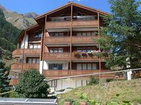 Holiday apartment 11415 for 7 persons in Zermatt