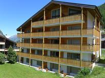 Appartement de vacances 11429 pour 4 personnes , Zermatt