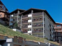 Holiday apartment 11431 for 2 persons in Zermatt