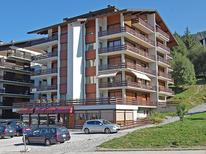 Holiday apartment 11495 for 2 persons in Nendaz