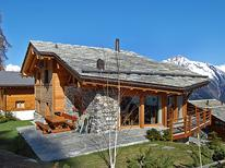 Holiday home 11498 for 8 persons in Nendaz