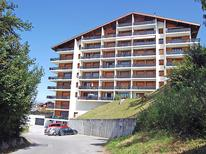 Holiday apartment 11546 for 4 persons in Nendaz