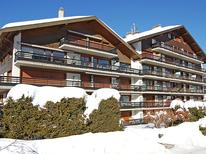 Holiday apartment 11561 for 4 persons in Nendaz