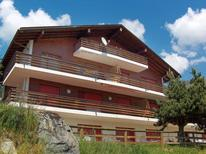 Holiday apartment 11710 for 6 persons in Verbier