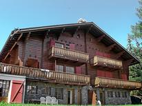 Holiday apartment 11722 for 10 persons in Verbier