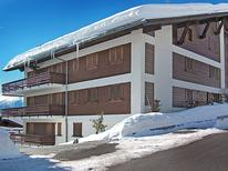 Holiday apartment 11725 for 6 persons in Verbier