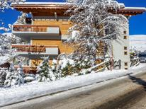 Holiday apartment 11732 for 3 persons in Verbier