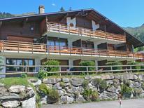 Ferienwohnung 11757 für 4 Personen in Verbier