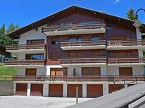 Holiday apartment 11764 for 4 persons in Verbier