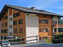 Holiday apartment 11810 for 4 persons in Verbier
