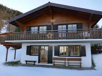 Villa 11869 per 6 persone in Nendaz