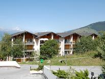 Holiday apartment 11881 for 4 persons in Nendaz