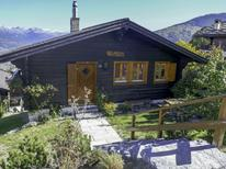 Holiday home 11894 for 6 persons in Nendaz
